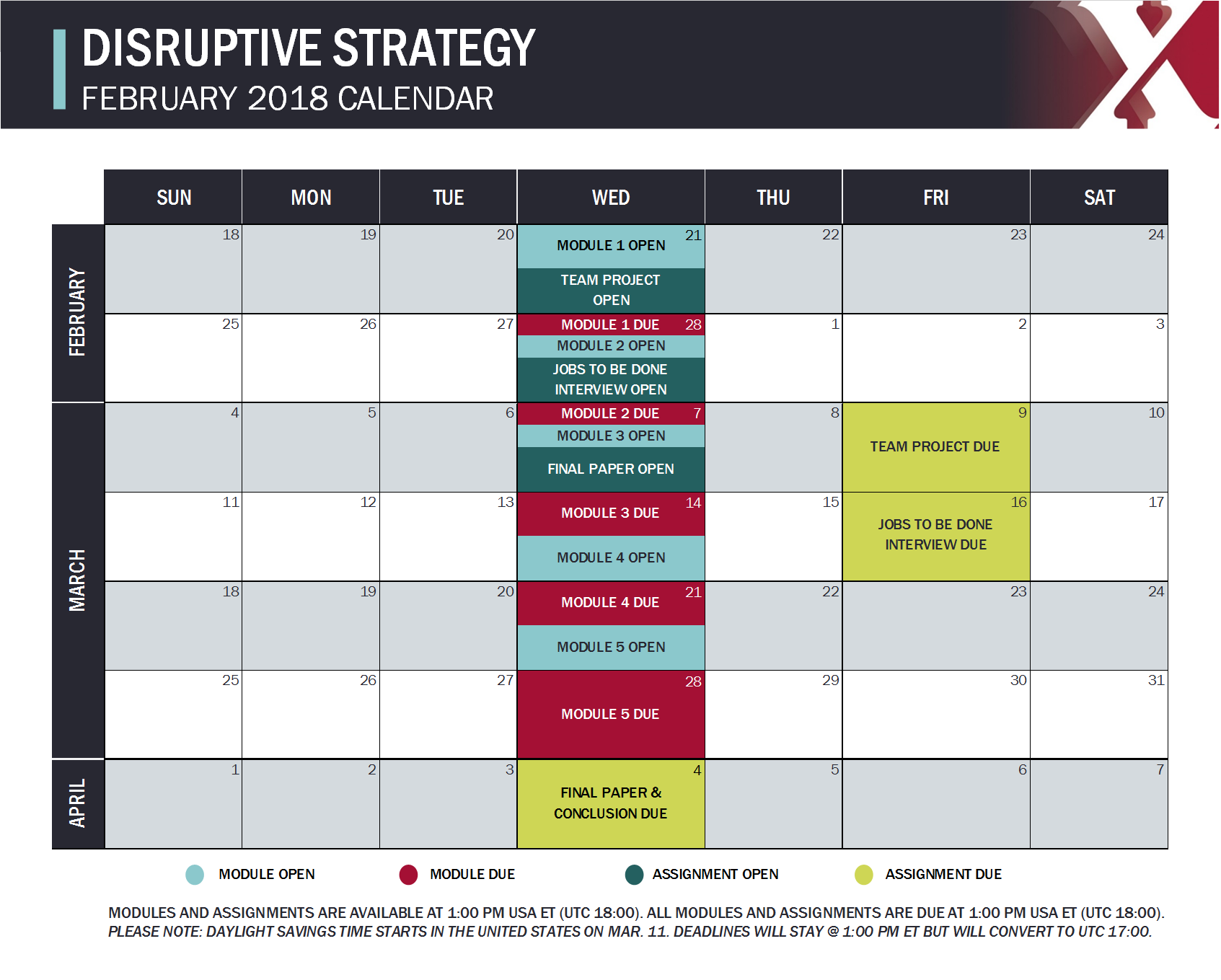 disruption strategy J u n e 2 0 1 4 creative disruption technology, strategy and the future of the  global defense industry by ben fitzgerald and kelley sayler.