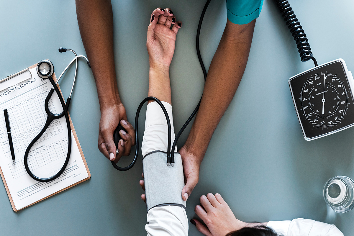 Why Healthcare Professionals Need Business Skills
