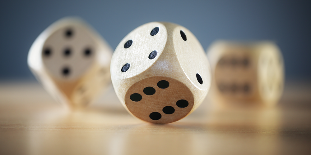 How to Improve Your Odds of Success at Investing