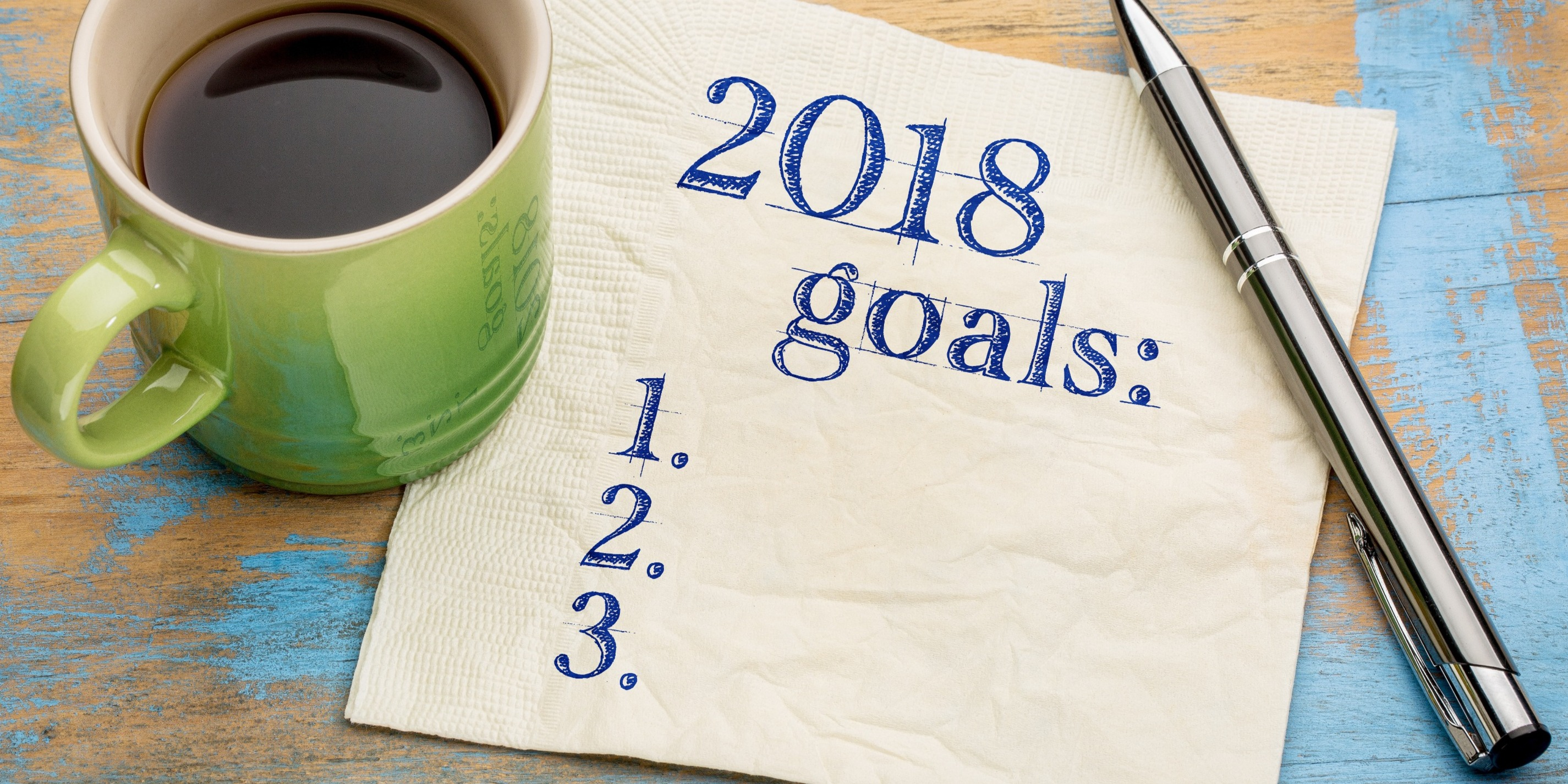 3 New Business Strategies for the New Year
