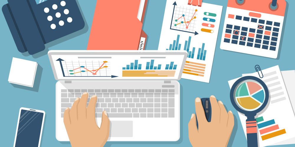 Why Accounting capabilities Are imperative for Entrepreneurs