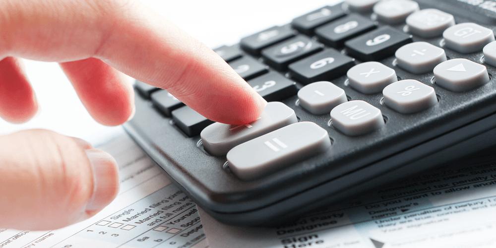 4 Reasons Everyone Should Learn Basic Accounting