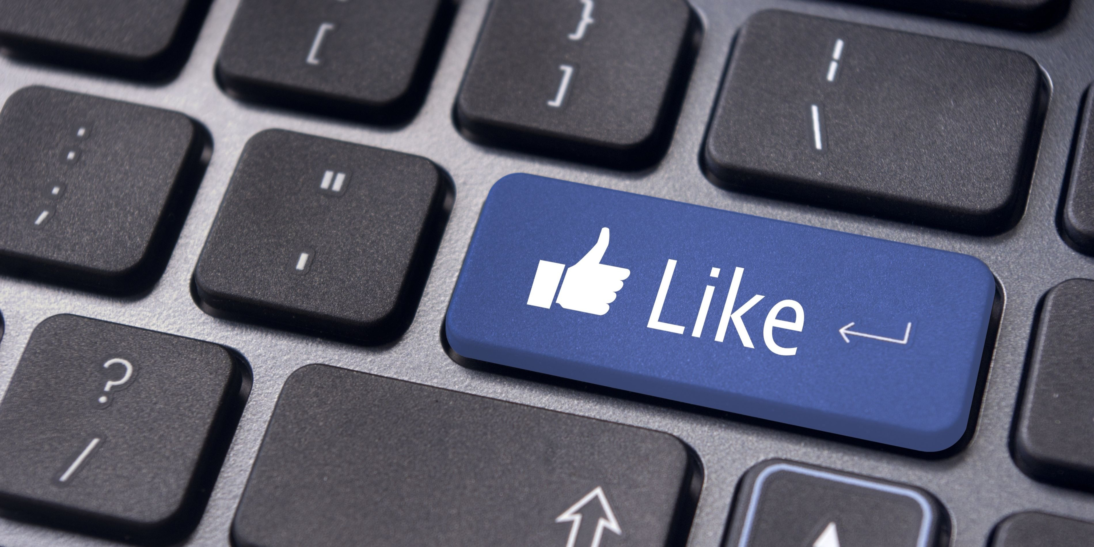 """Is """"Doing Good"""" While """"Doing Well"""" the Answer to Facebook's Problems?"""