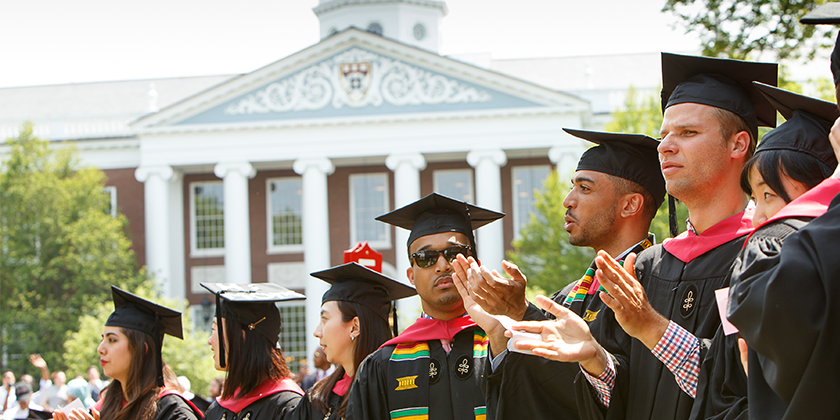 3 Tips for College Grads Entering the Workforce