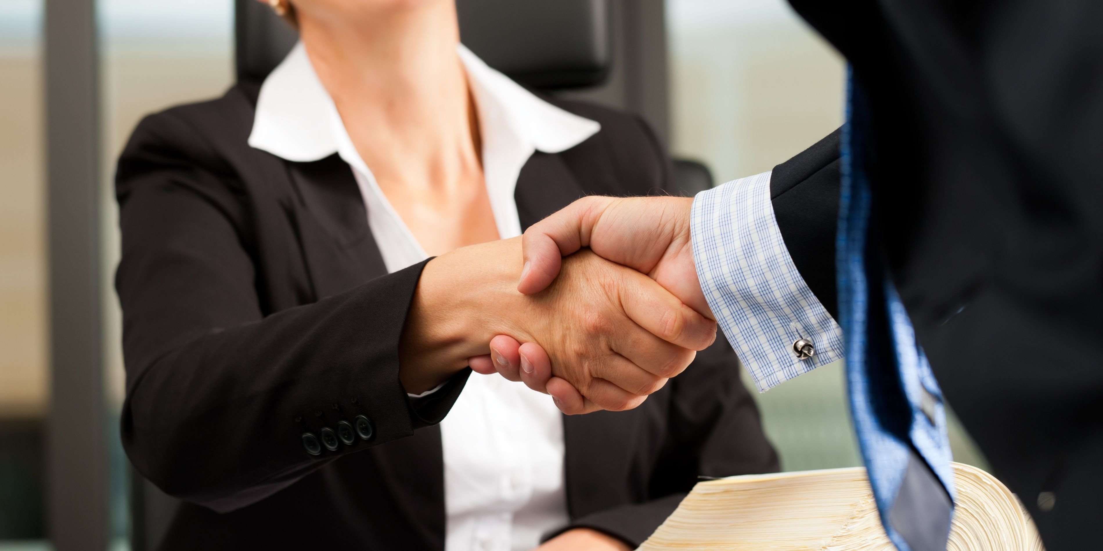 Negotiating While Female