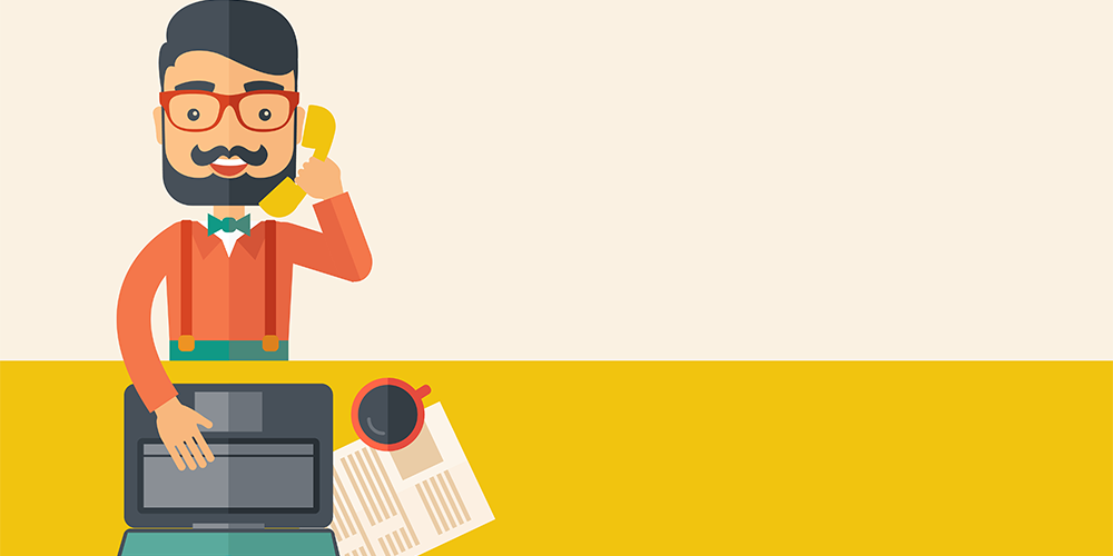 5 Tips for Making a Successful Sales Call