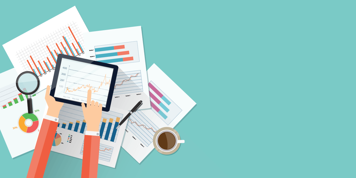 How Do Companies Keep Track of Their Monies?