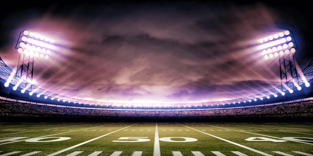 Brady vs. Belichick
