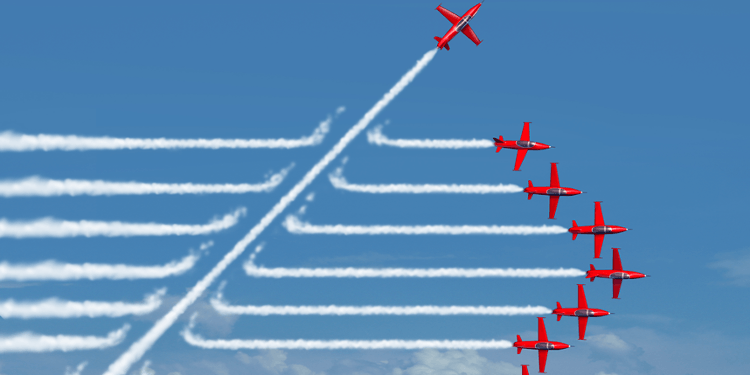 4 Keys to Understanding Clayton Christensen's Theory of Disruptive Innovation