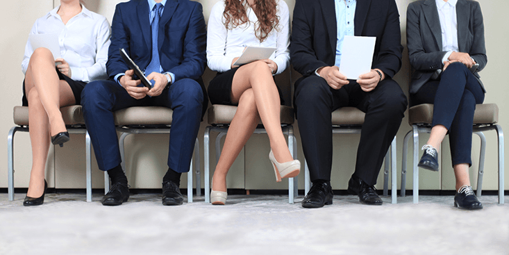 Job Hunting? Here Are the 5 Interview Questions You Should Ask