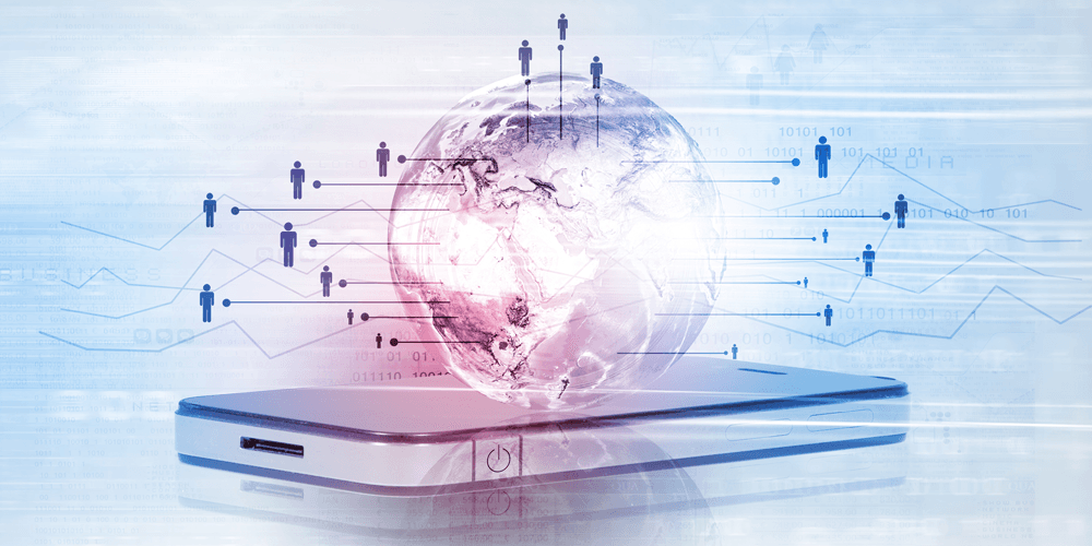 Virtual Classrooms: Tech Insights from the HBX Executive Director, Part 2