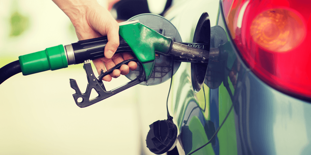 Supply and Demand or Price Gouging? An Ongoing Debate