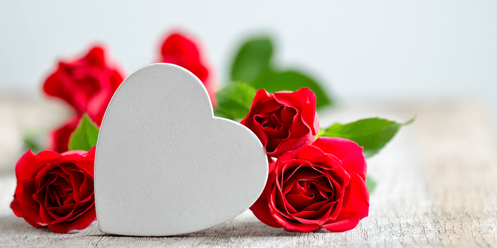The HBX Guide to a Disruptive Valentine's Day