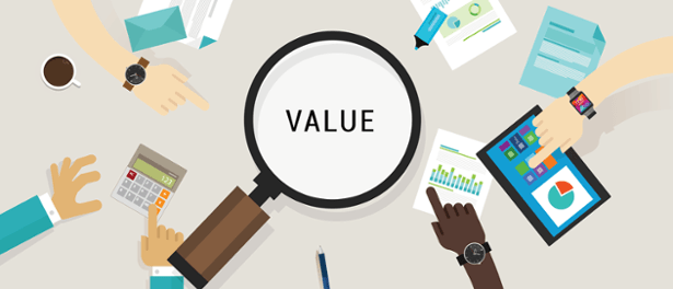 Value, Part 2: Five More Potential Business Models