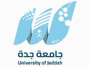 University of Jeddah