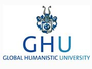 Global Humanistic Unversity