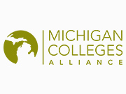 Michigan Colleges Alliance