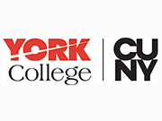 York College CUNY