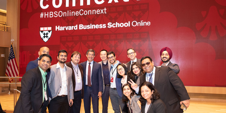 "Connext 2019 Recap: Exploring ""Business with a Purpose"""