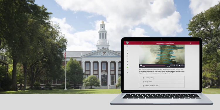 An Update on HBS Online's Free Business Lessons