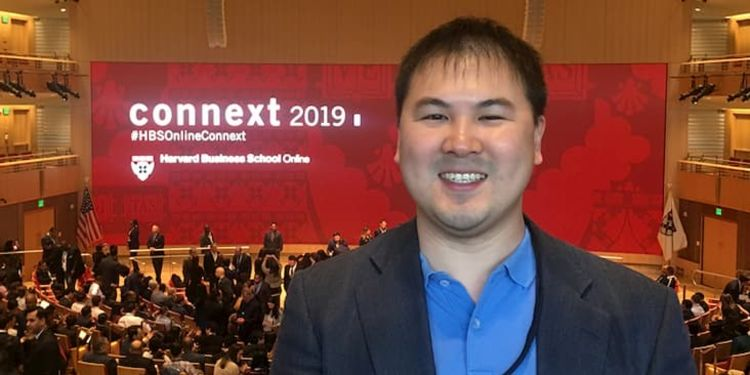 Finding the North Star at Connext 2019