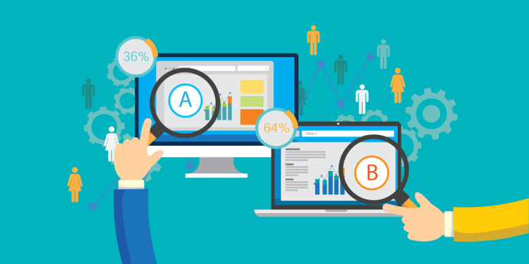 What Is A/B Testing & What Is It Used For?