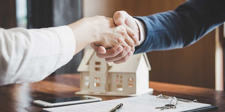 Why Real Estate Agents Need Negotiation Skills | HBS Online