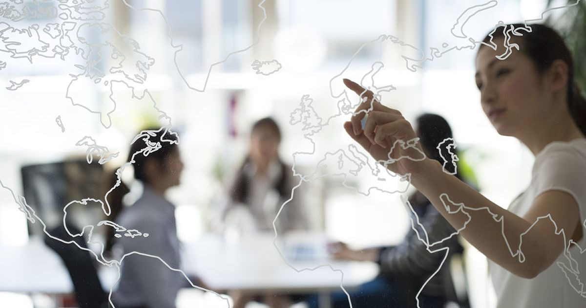 6 Pros and Cons of Globalization in Business to Consider